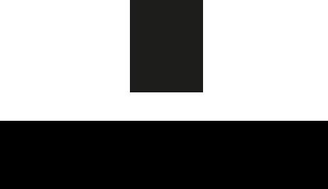 XMPLE