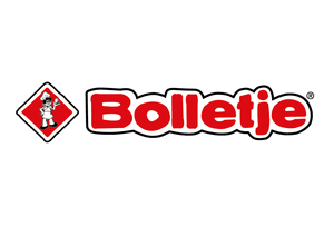 Bolletje Logo Transparant