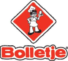 Bolletje Logo