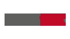 Modifast Logo