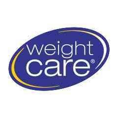 Weightcare